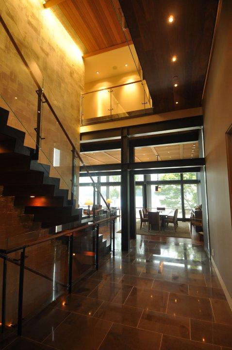 stairs_05.jpg