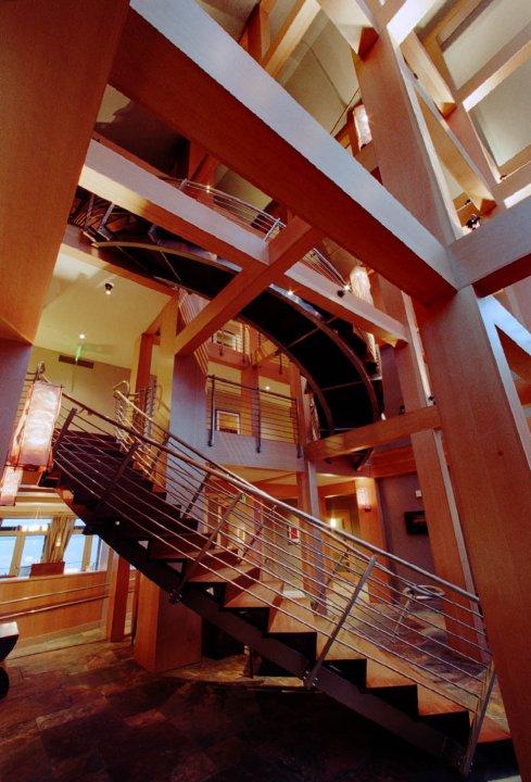 stairs_07.jpg
