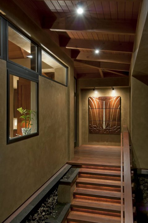 stairs_09.jpg