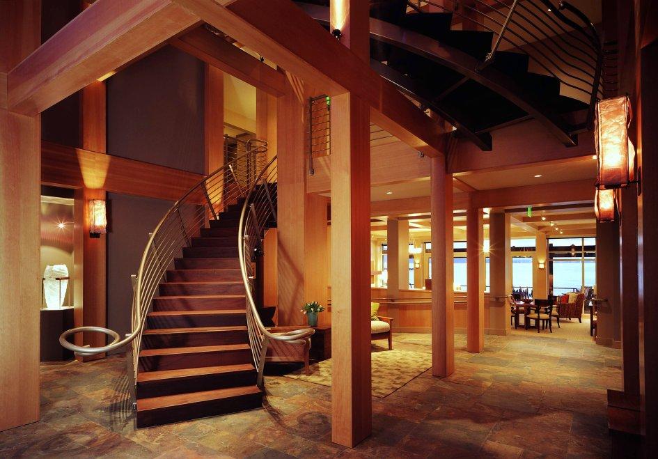 stairs_06.jpg