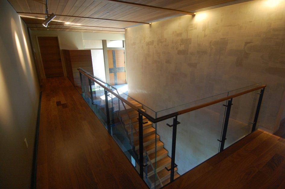 stairs_10.jpg