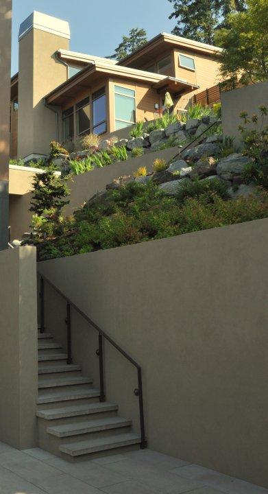 stairs_12.jpg