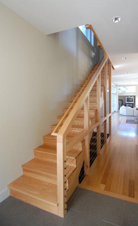 stairs_14.jpg