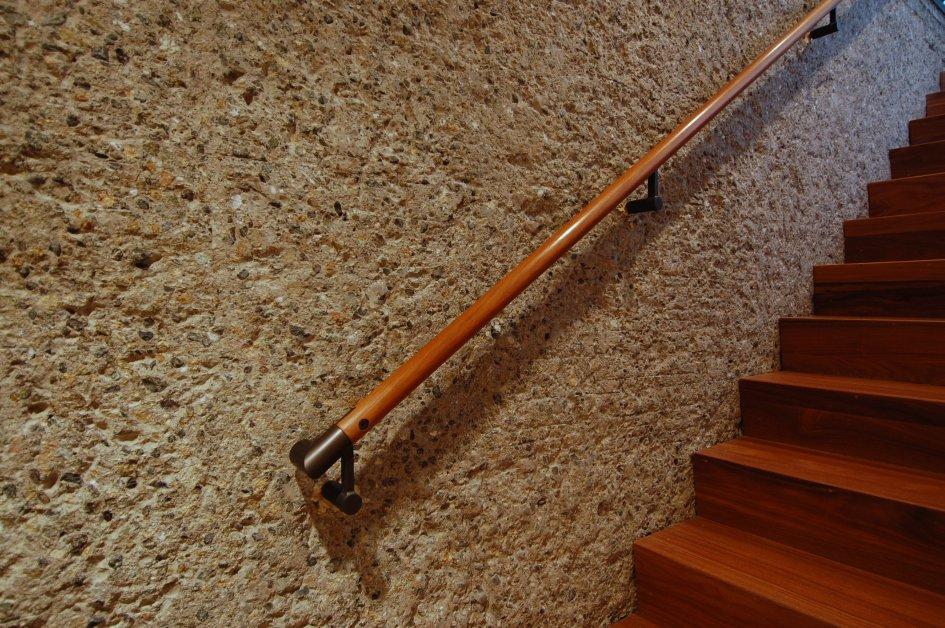 stairs_16.jpg
