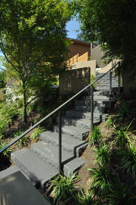 stairs_20.jpg