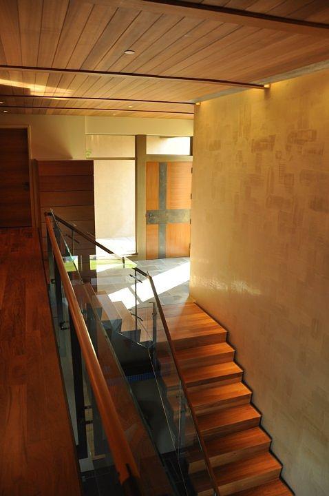 stairs_20-1.jpg
