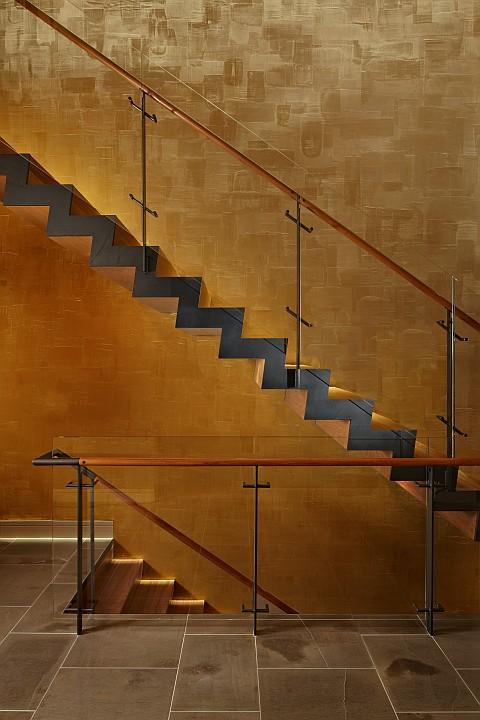 stairs-corrected.jpg