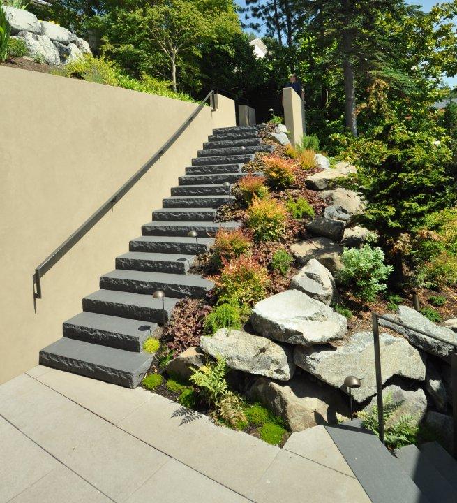 stairs_19.jpg