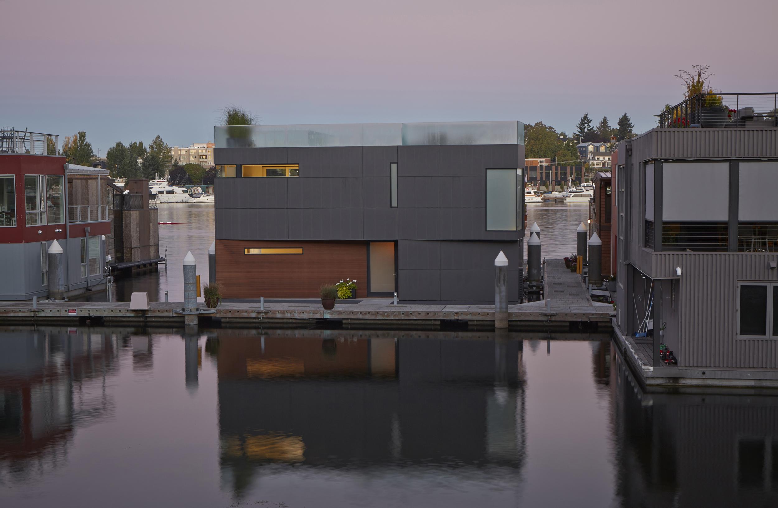 water-house-05.jpg