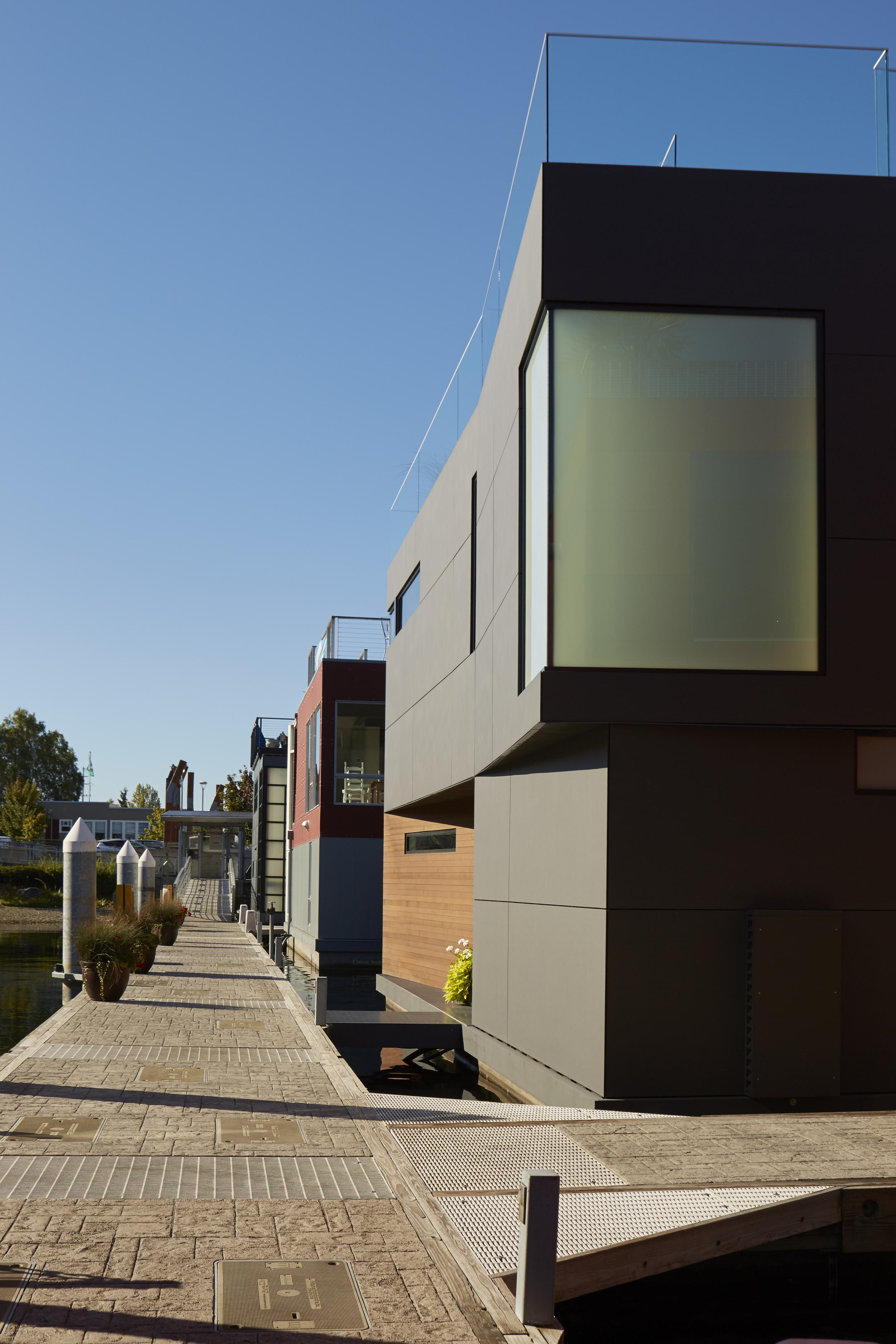 water-house-06.jpg