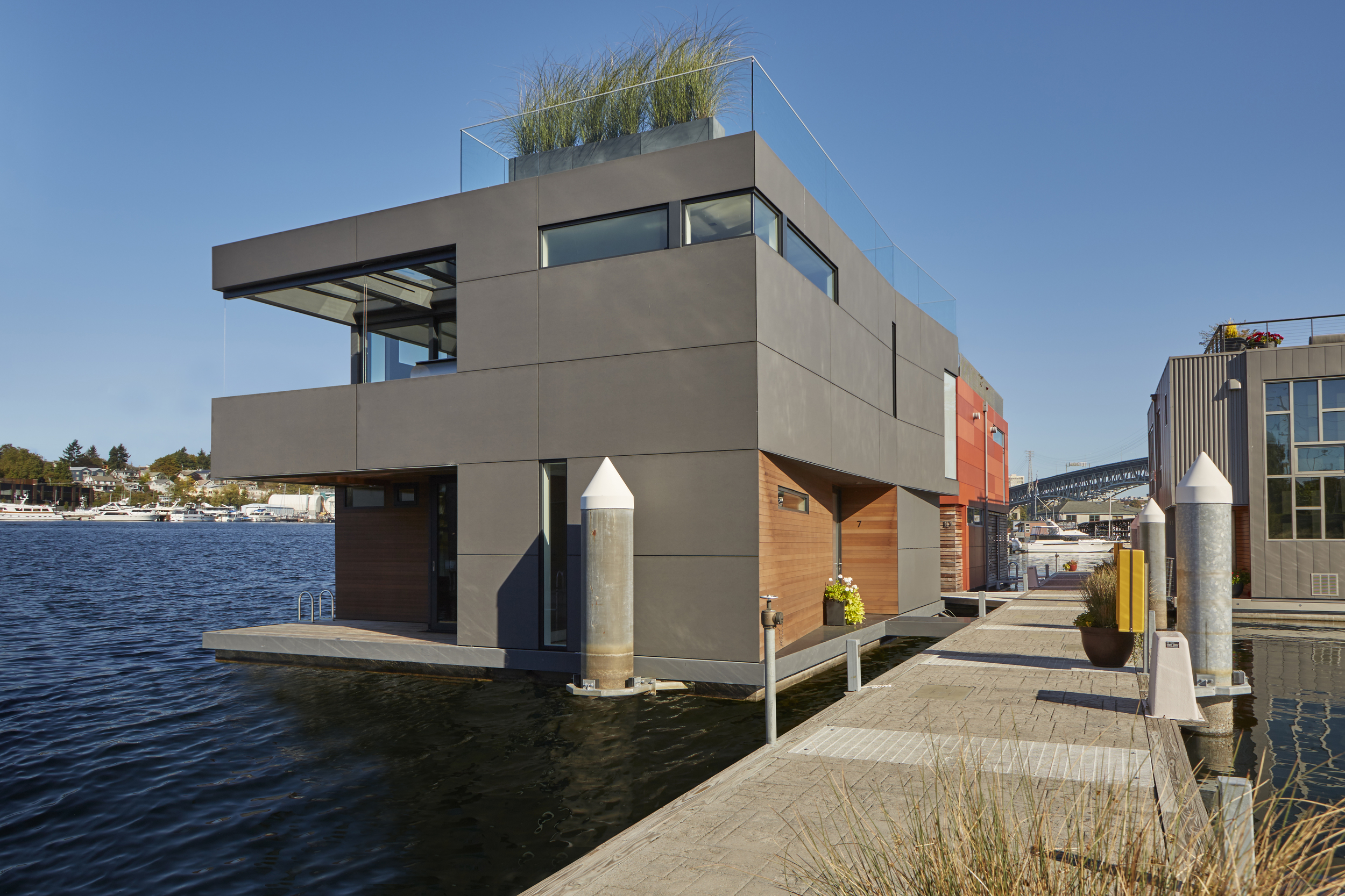 water-house-08.jpg