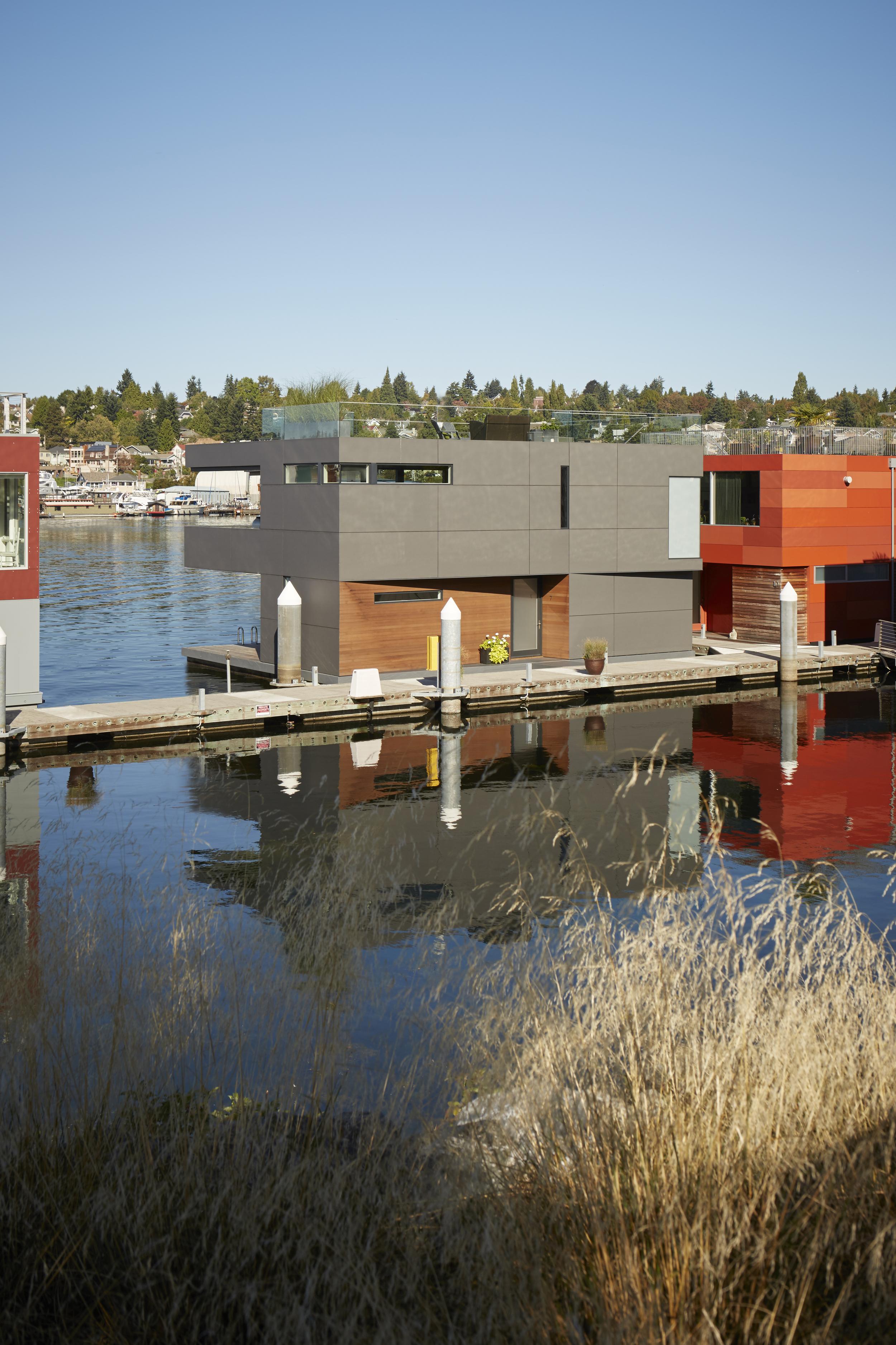 water-house-09.jpg
