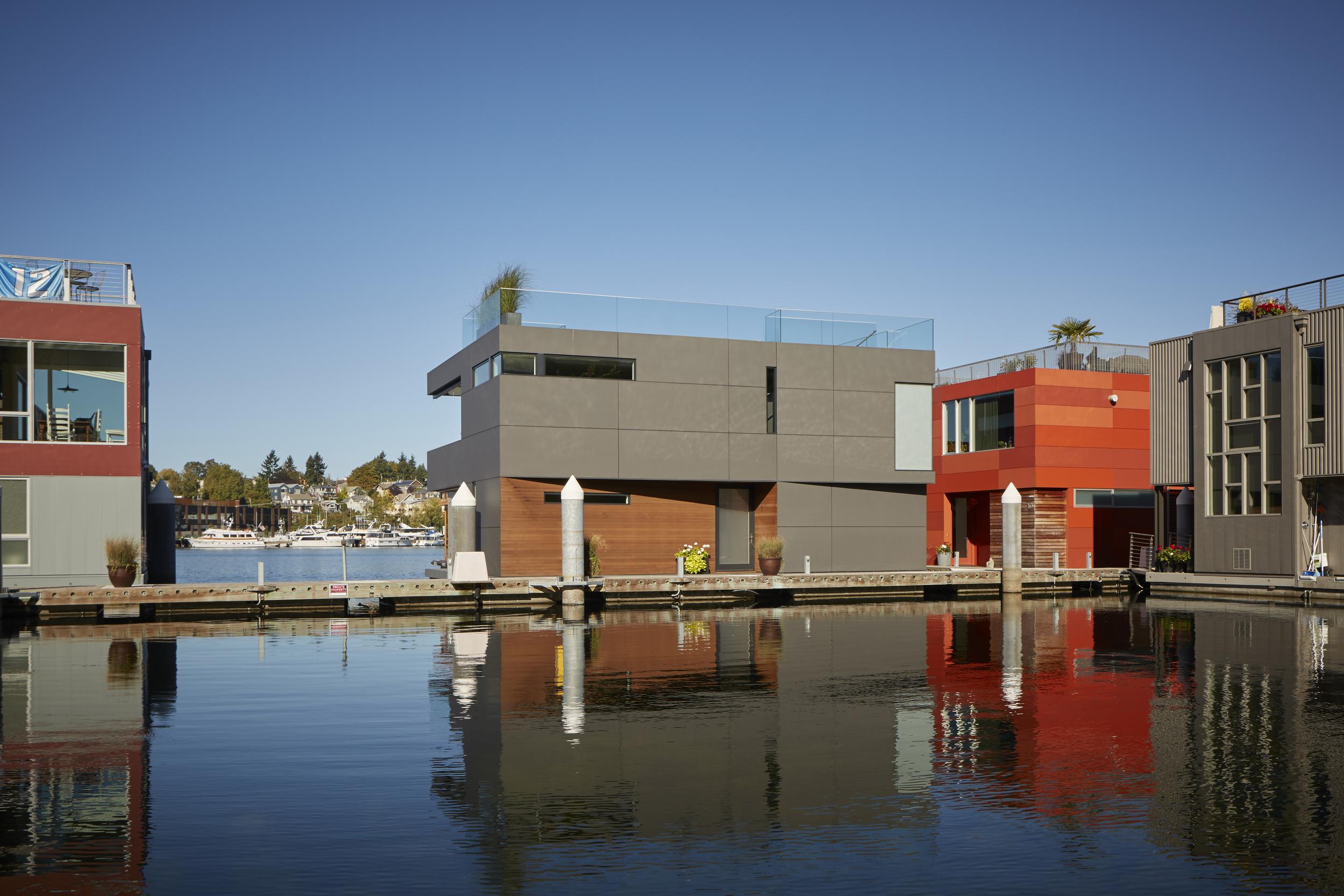 water-house-10.jpg