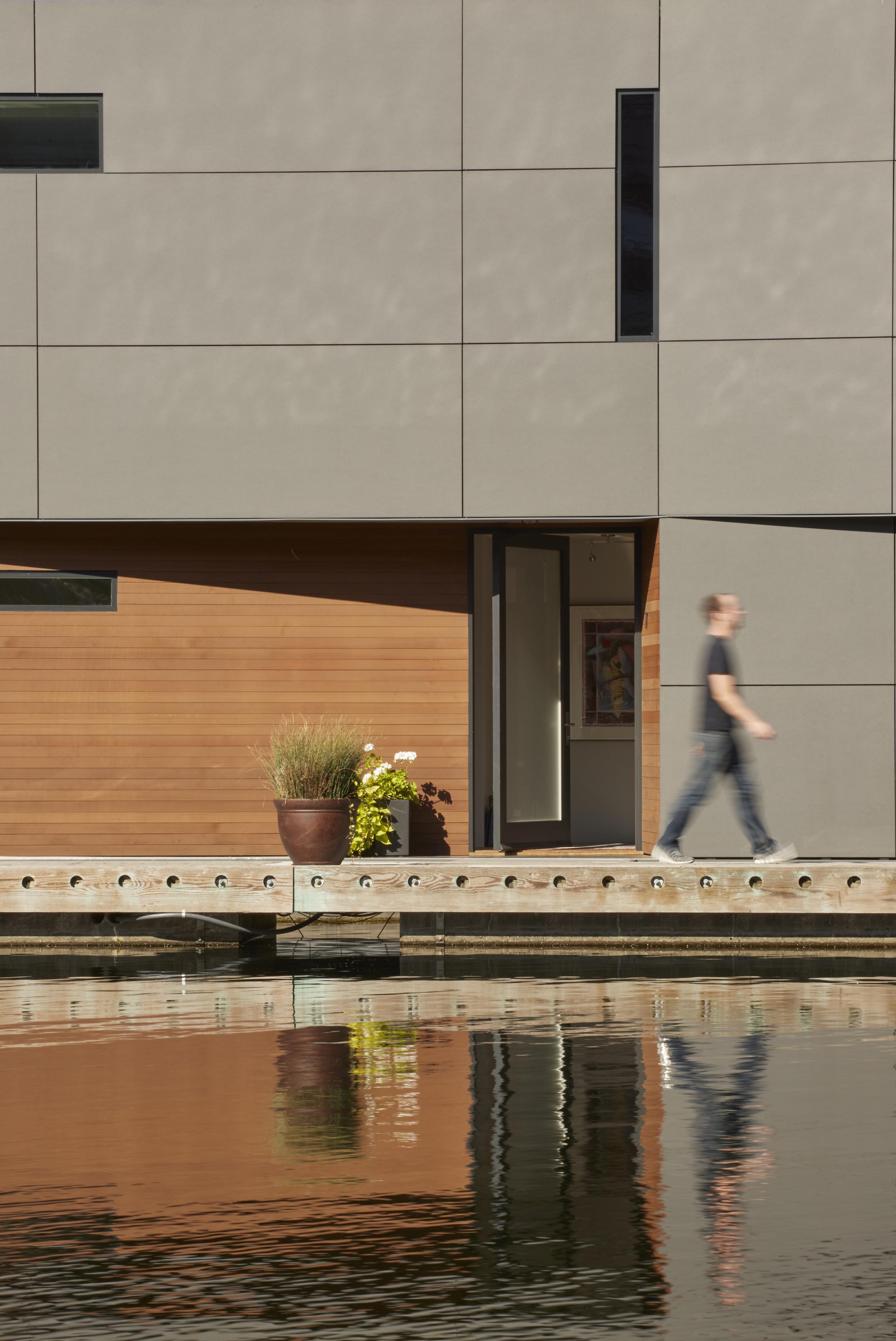 water-house-12.jpg