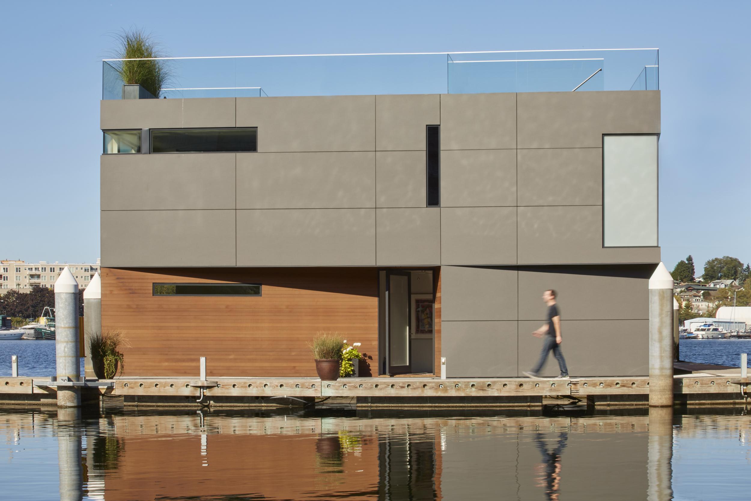 water-house-13.jpg