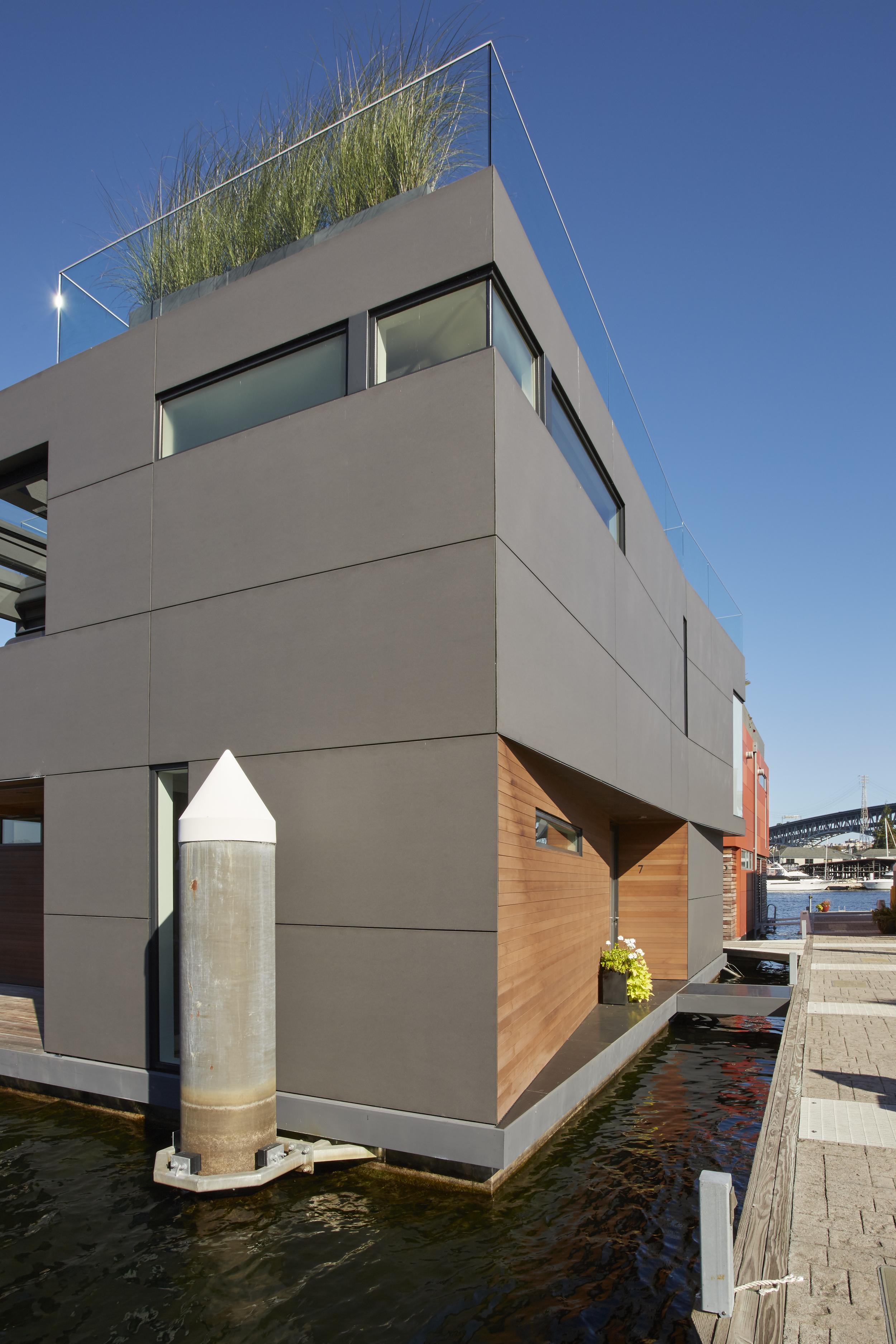 water-house-16.jpg