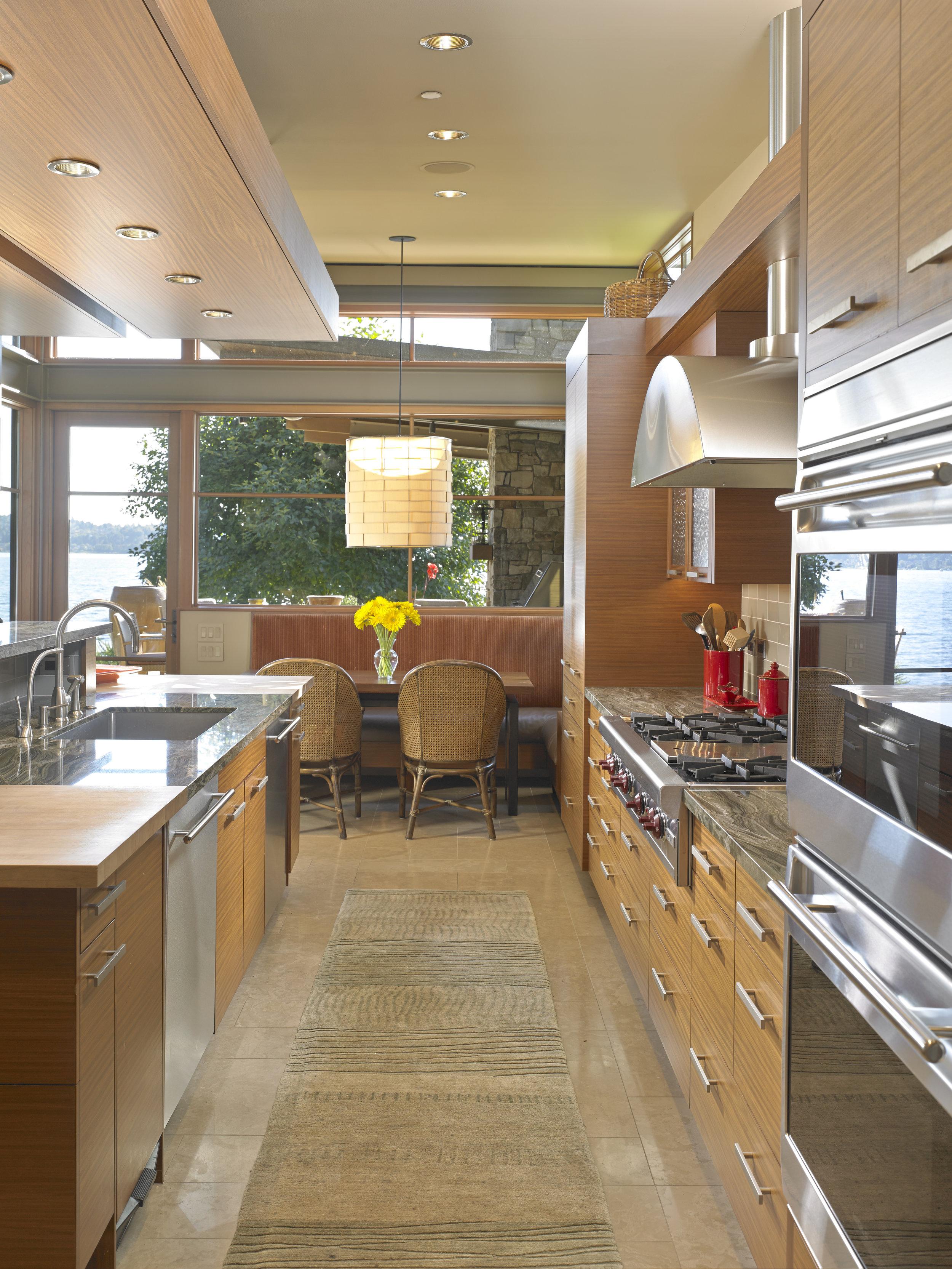 SchulzeRes_Kitchen-2.jpg