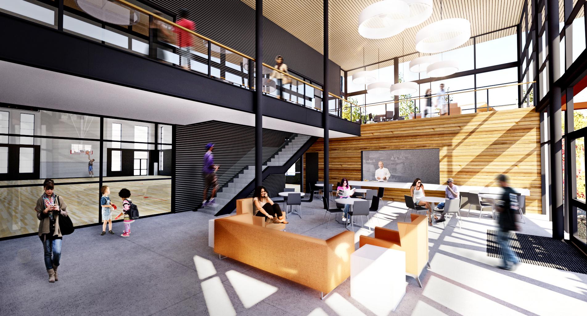 Lobby - Ground Level.jpg