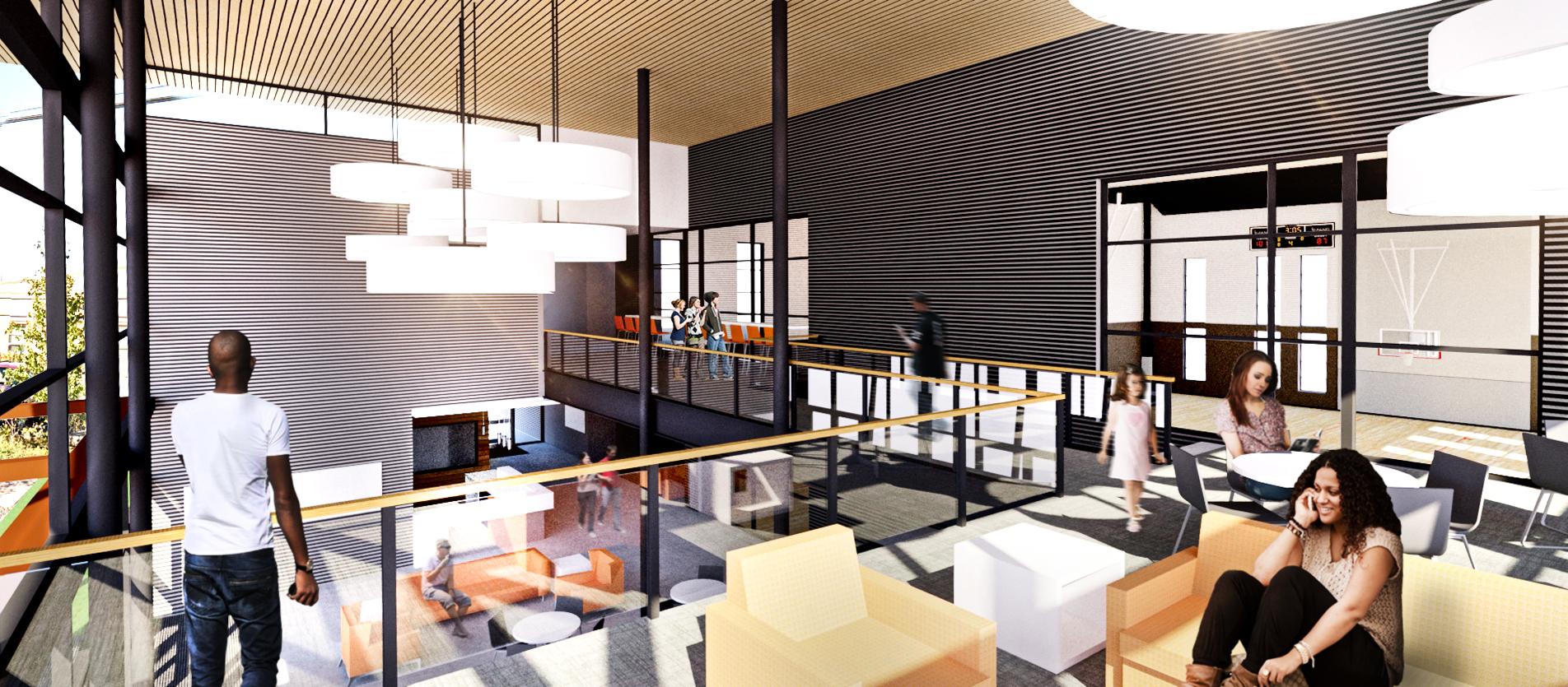 Lobby - Second Floor.jpg
