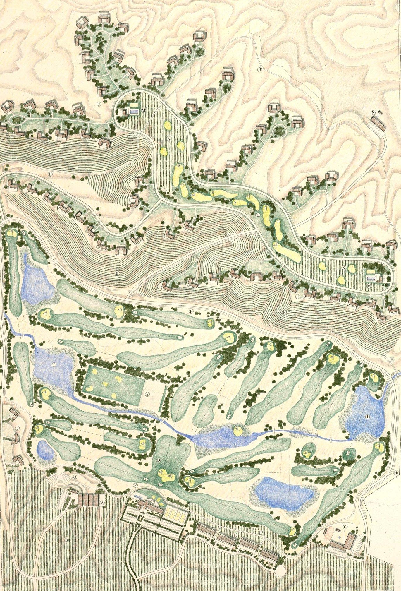 Palouse Hills Master Plan-cropped.jpg