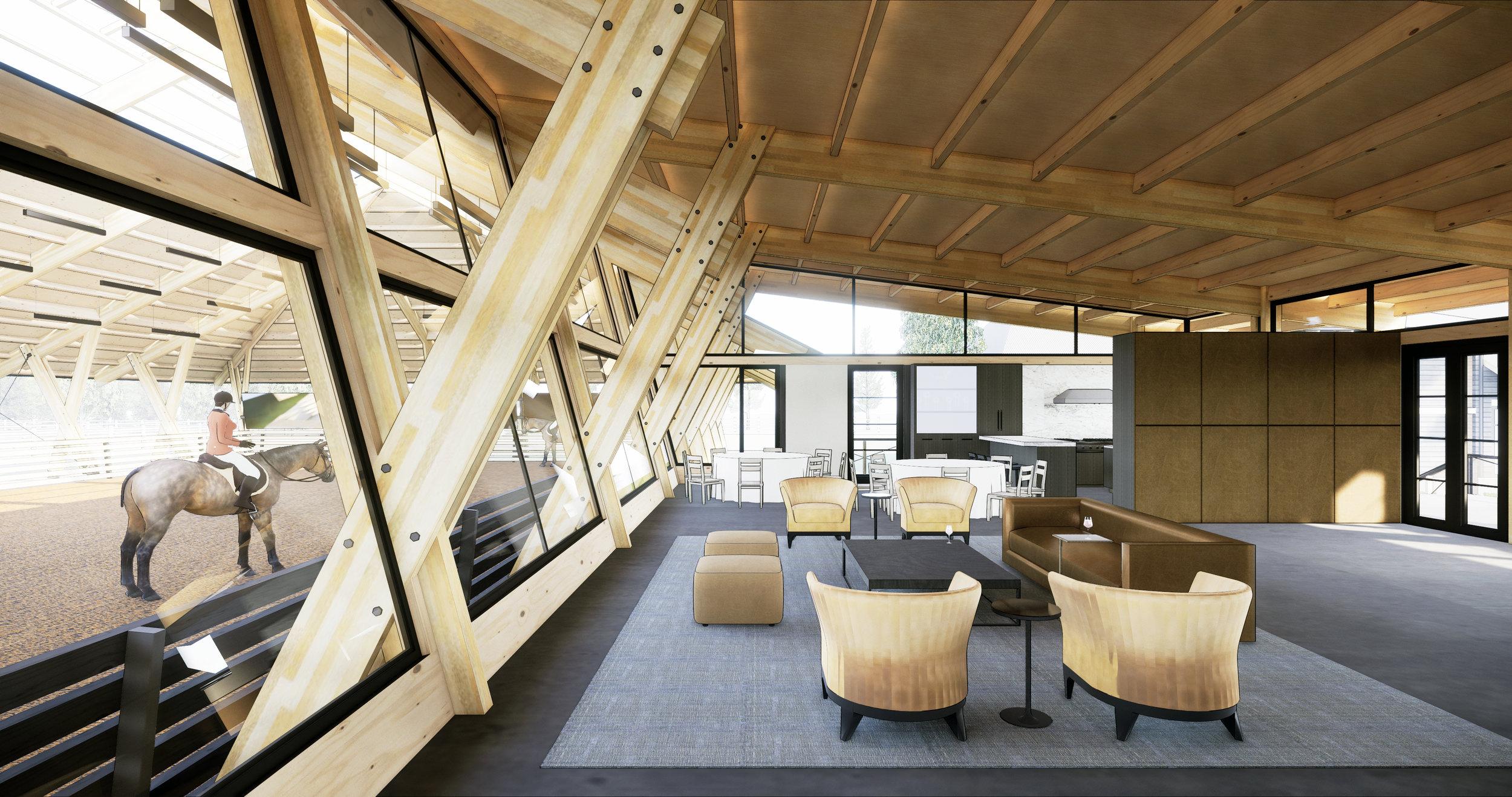 Interior 02.jpg
