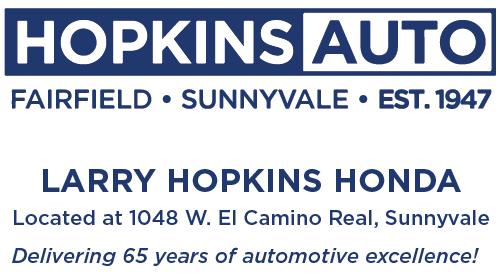 HopkinsAutoBaseballBanner.jpg