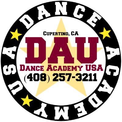 Dance Academy Logo MAIN.png
