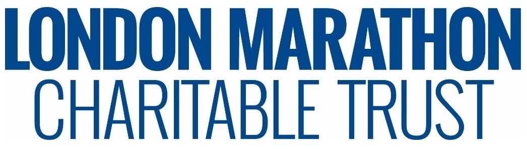 LMCT_logo.jpg