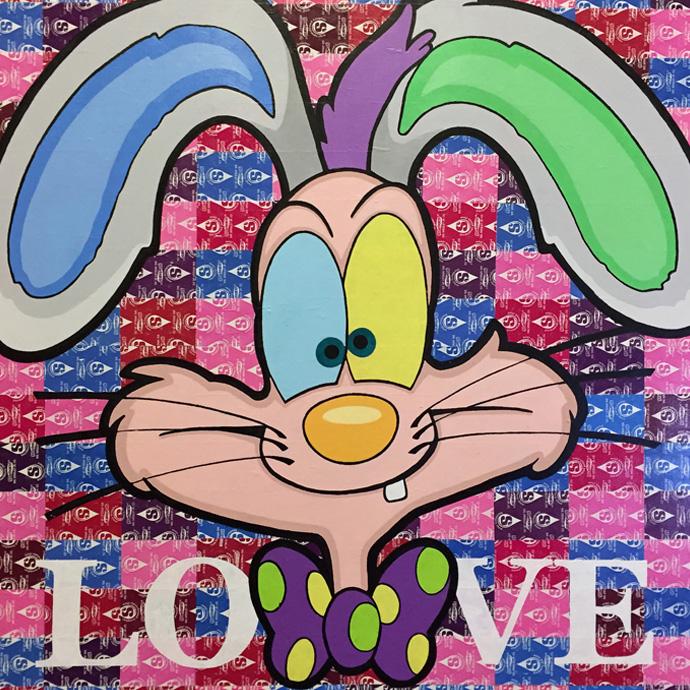 Loveweb.jpg