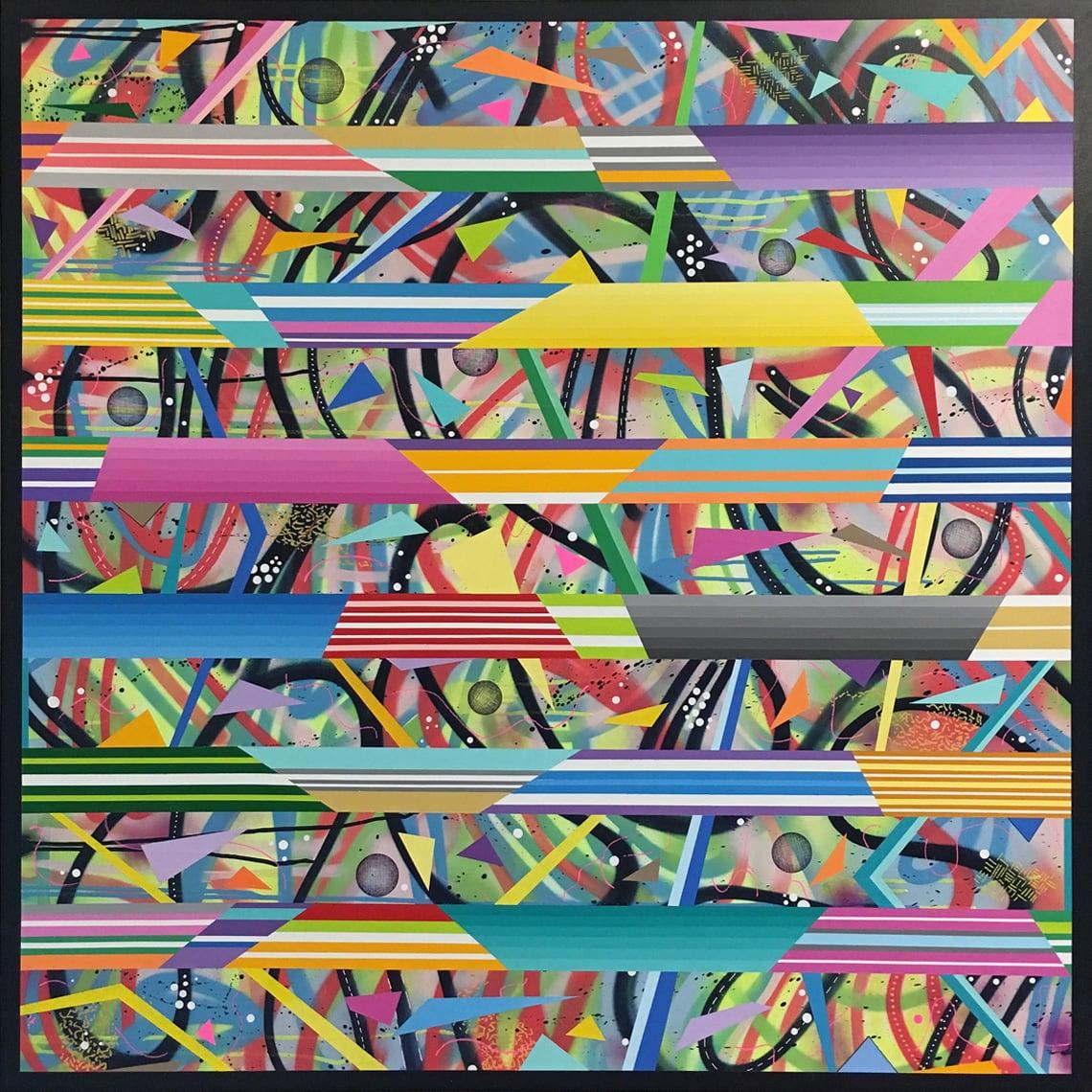 Untitled 1,   2016