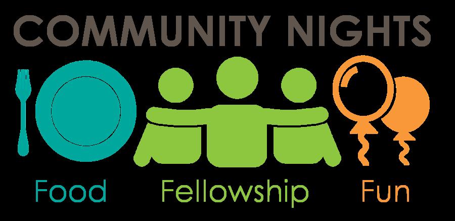 Community nights logo.png