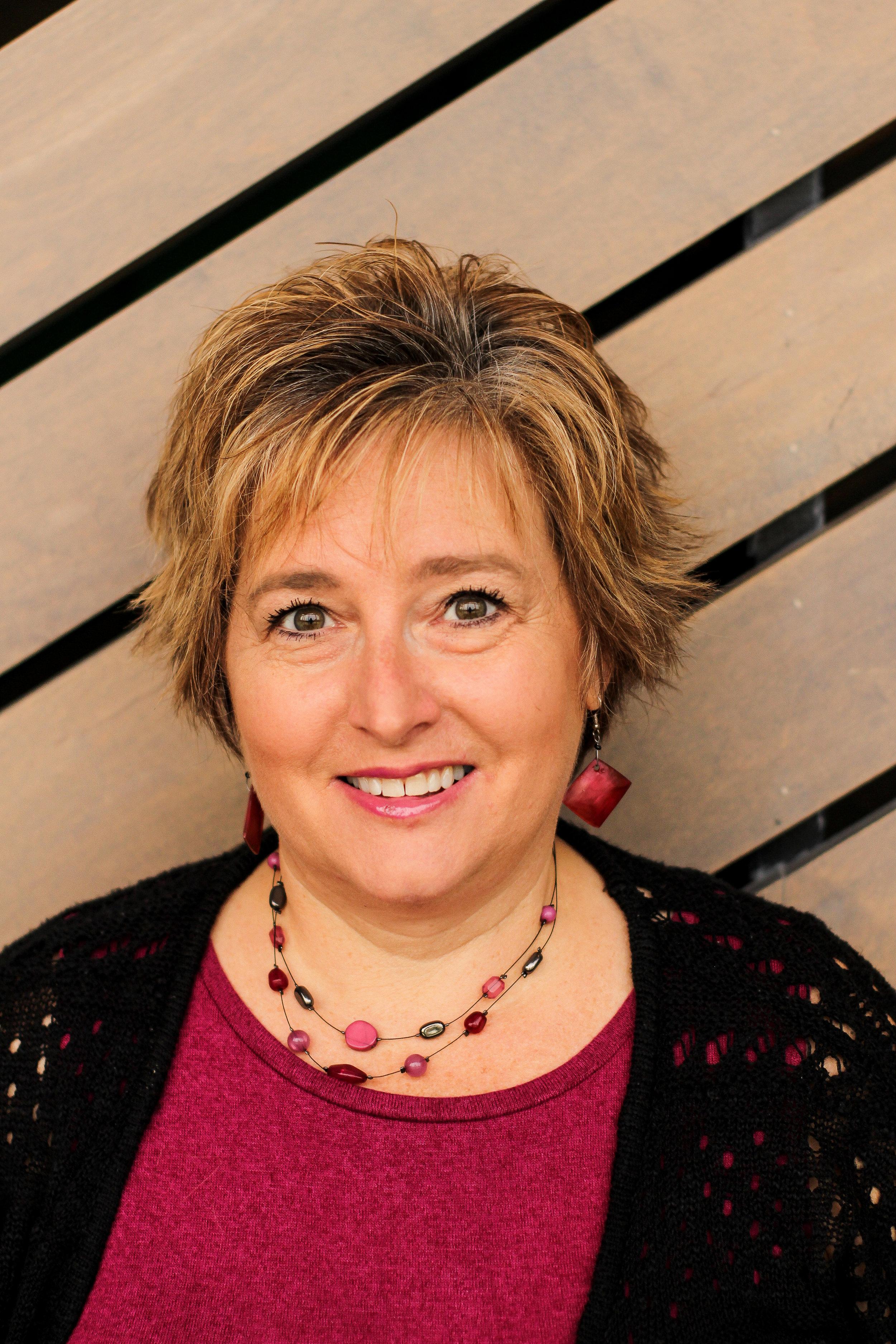 Janice Bodenbender