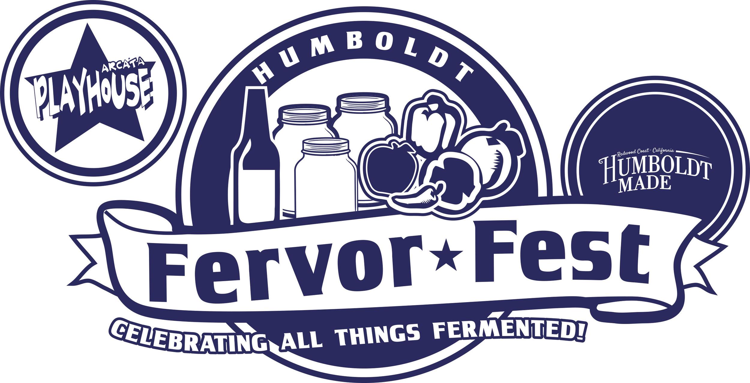 Fervor Fest
