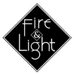 fireandlightlogo.jpg
