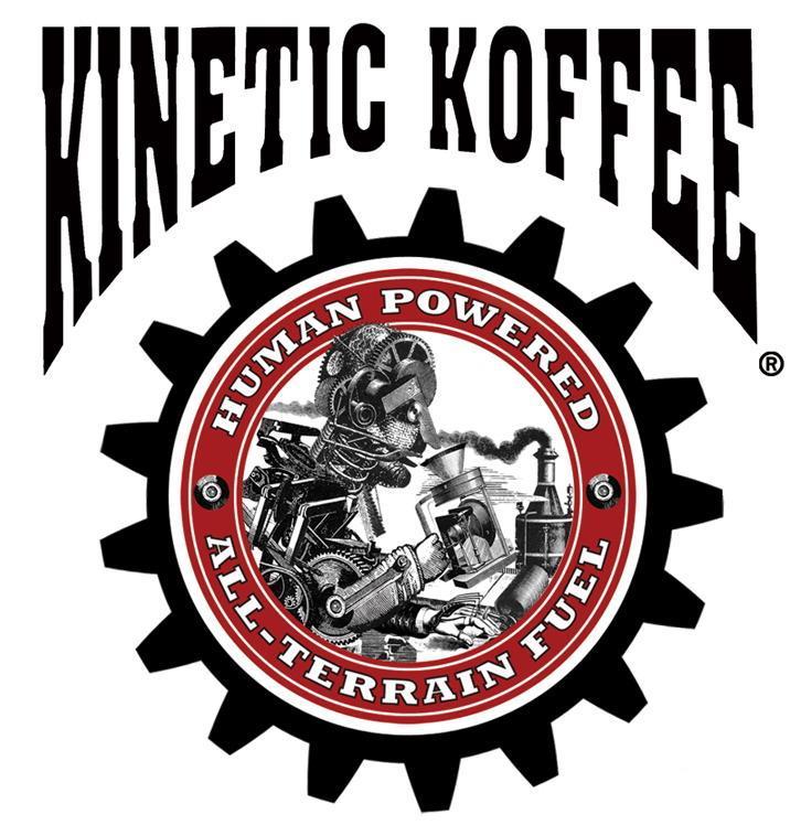 kinetickoffeelogo.jpg