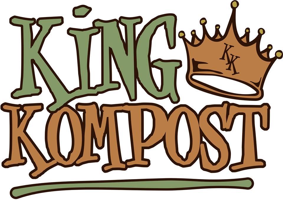 kingkompost logo.jpg