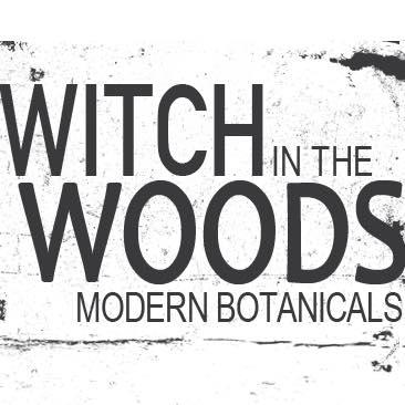 witchinthewoodslogo.jpg