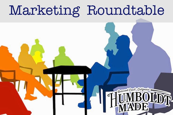Marketing Round table
