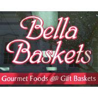 Bella Baskets