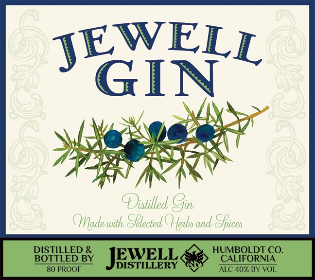jewell_gin_FRONT.jpg