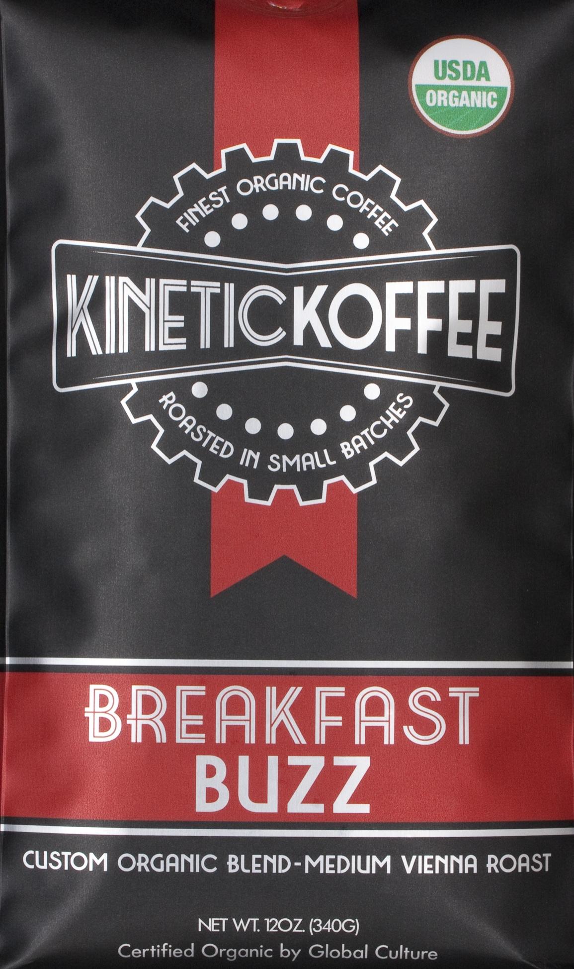 KK-Breakfast Buzz resize.jpg