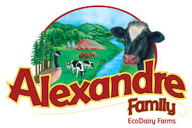 Alexandre Farms