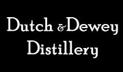 Dutch & Dewey