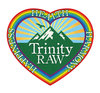 Trinity Raw Chocolate