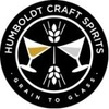 Humboldt Craft Spirits