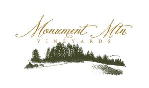 Monument Mountain Vineyards