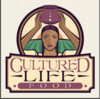 Cultured Life Food