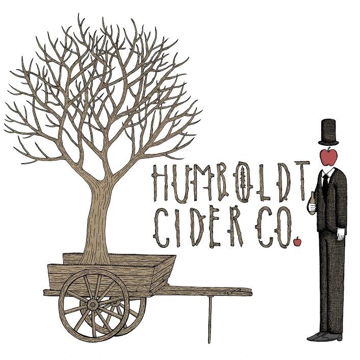 Humboldt Cider Co