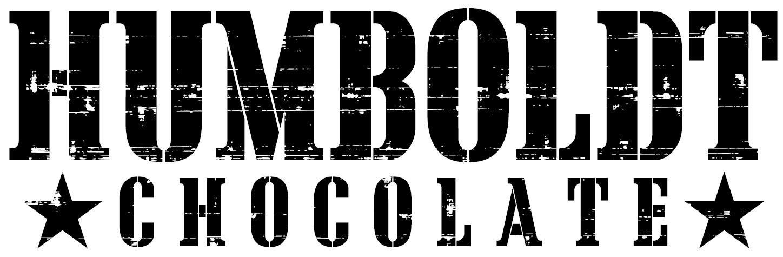Humboldt Chocolate