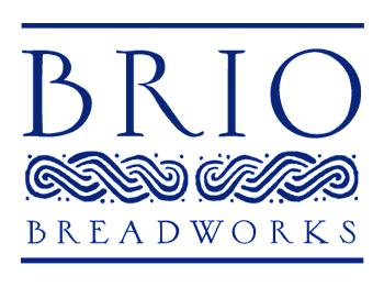 Brio Breadworks